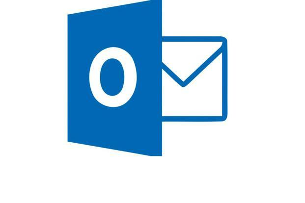 The create rule­ feature in Outlook on PC allows users to sort all incoming mails.