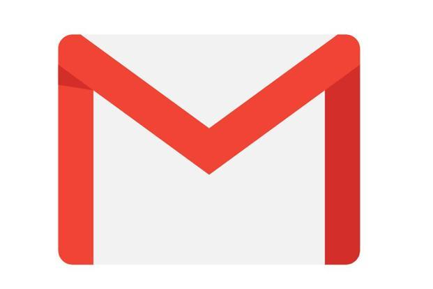 Gmail users on PC can access their inbox and compose a mail even when there is no internet connection.