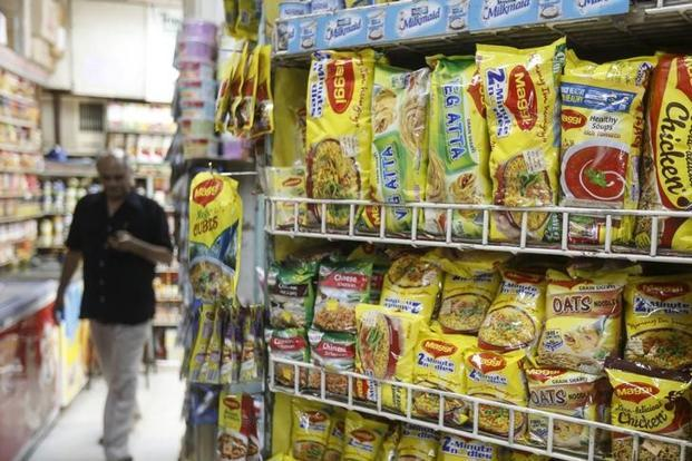 Nestle India had asked multiple media agencies in November this year to pitch for its media account, estimated to be worth Rs600 crore. Photo: Reuters