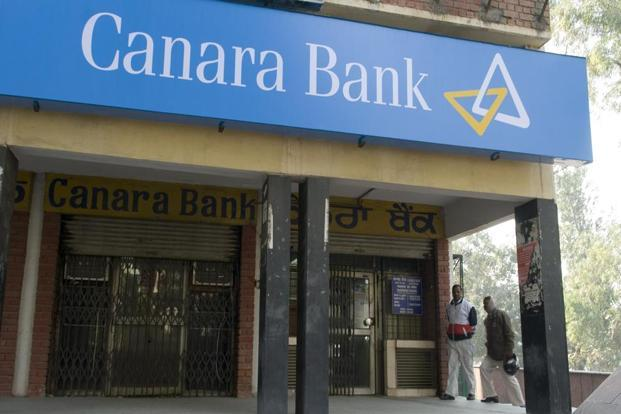 Canara Bank plans to hire bankers for up to Rs3,500 crore ...