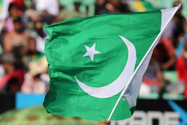 Pakistan to allow rupee depreciation after IMF talks