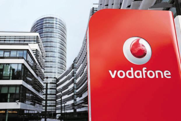 Supreme Court to hear Centre's appeal in Vodafone tax dispute case