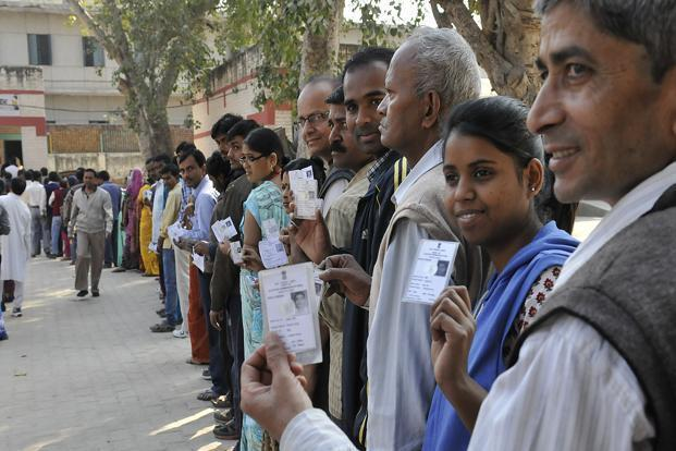 In Gujarat, a recurring question: where have the jobs gone?