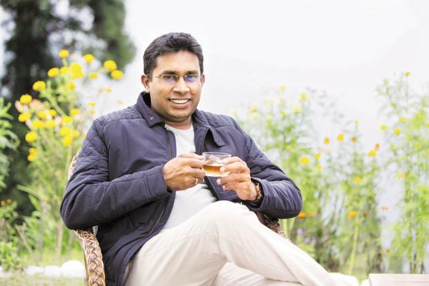 Teabox CEO Kaushal Dugar said the start-up plans to use the latest funding to further expand operations, especially in areas such as cold-storage capacity, production and new-age, natural-nitrogen packaging.