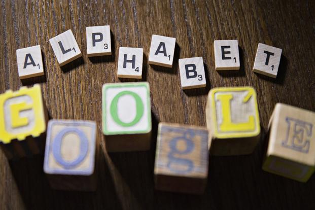 Alphabet to deploy wireless internet tech in Andhra Pradesh