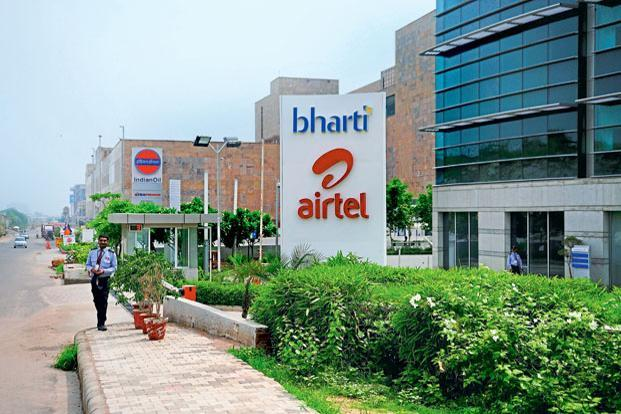 A highlight of Bharti Airtel's September quarter results was the recovery in Africa margins. Photo: Pradeep Gaur /Mint