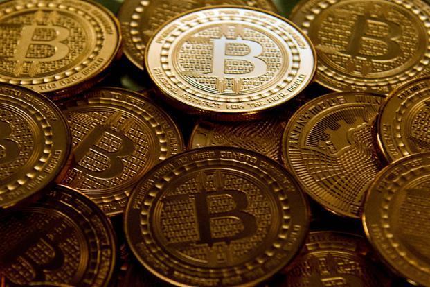 North Korean Cyber Group Seeks to Woo Bitcoin Job Seekers