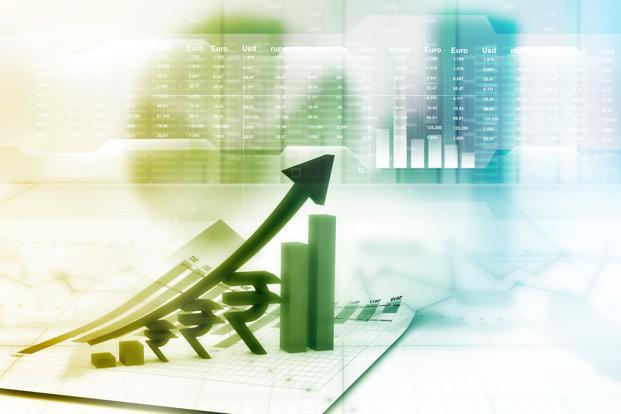 individual investments in financial assets continue to grow faster