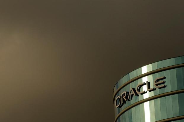 Oracle provides to cloud building technique with $1.2B bid for Aconex