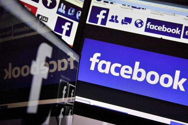 Facebook abused dominant position: German watchdog