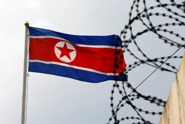 United Nations to vote on new NK sanctions Friday