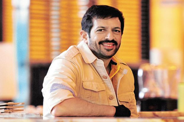 Kabir Khan, who directed 'Bajrangi Bhaijaan', is making a web series for Amazon Prime Video on Subhash Chandra Bose's Indian National Army, tentatively titled 'The Forgotten Army'. Photo: HT