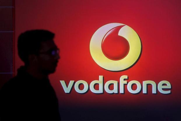 """Vodafone 4G customers will experience VoLTE at no additional charges once it is launched. Photo: Reuters"