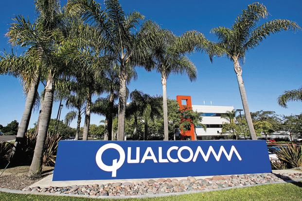 Qualcomm Ventures India has grown its start-up investment portfolio to over 20 since its first deal in 2007. Photo: Reuters