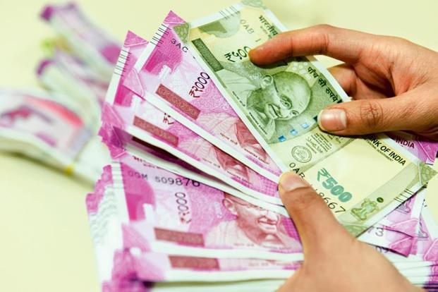 Government plans to borrow extra Rs 50000 crore in 2017-18