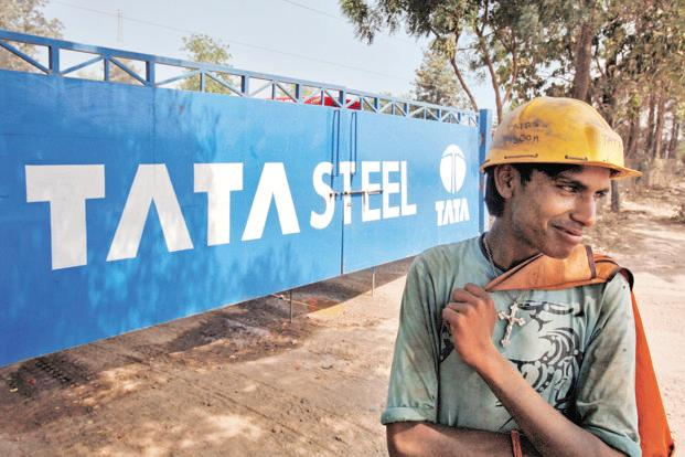 The approval to the Tata Steel rights issue by the board is part of the financing strategy to deleverage and for general corporate purposes. Photo: Reuters