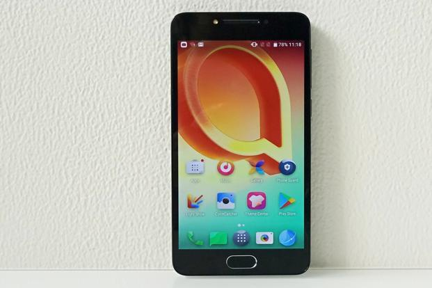 Priced at Rs12,999, Alcatel A5 Review is the first modular smartphone in the budget segment.