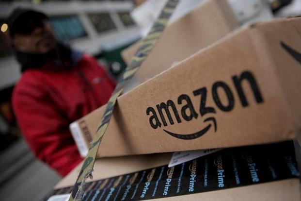 Amazon made waves in retailing last year with its $13.7 billion purchase of Whole Foods Market Inc. Photo: Reuters