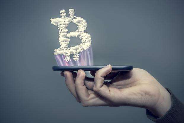Bitcoin is not legal tender in India: finance ministry