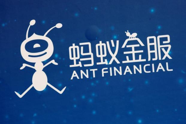 MoneyGram deal collapse may force a rethink at Jack Ma's Ant Financial
