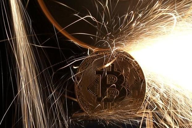 Criminal underworld is dropping bitcoin for another currency