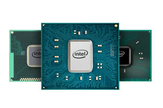 Intel Acknowledges Chip-Level Security Vulnerability In Processors