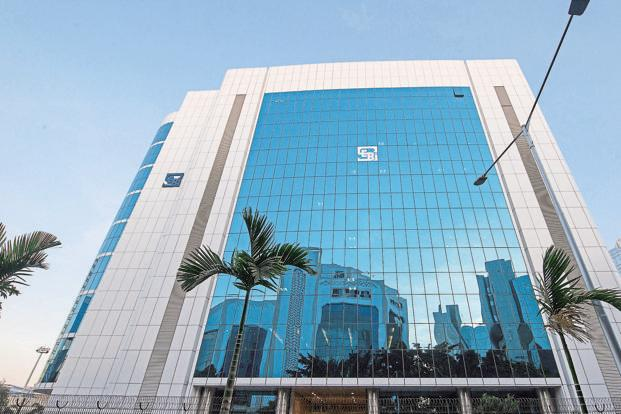 Sebi allows registered investment advisers to get details of their clients' investments in direct plans; customers get served and they save on cost. Photo: Aniruddha Chowdhury/Mint