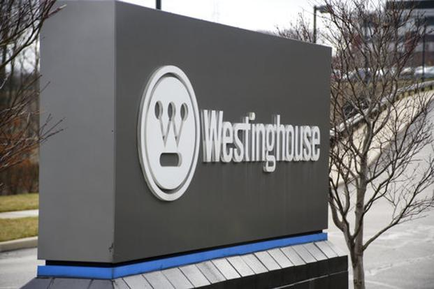 Brookfield affiliate to buy Westinghouse for $4.6 billion