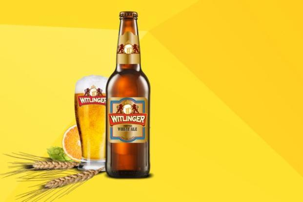 Launched in 2014, Witlinger, has so far been importing the craft beer, and now wants to produce its wheat and lager variants in India.