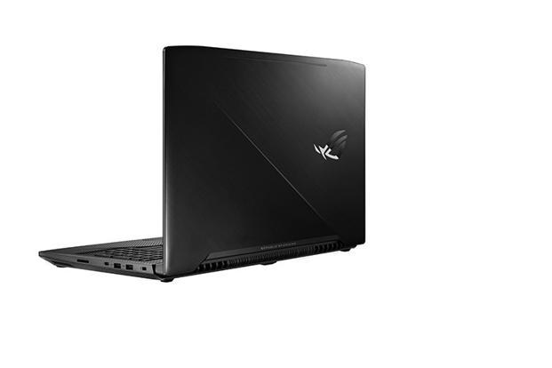 Asus ROG unveils latest gaming laptops, desktops, and more