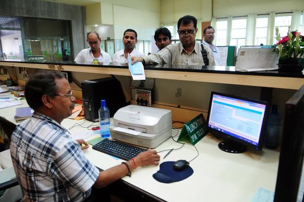 Rs 88139 crore capital infusion in PSU Banks