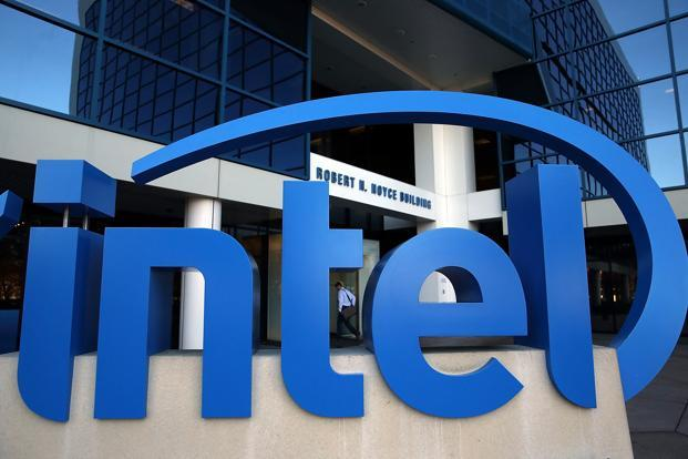 Intel, one of the world's largest chipmakers, said last week that all modern processors can be attacked by techniques dubbed Meltdown and Spectre, exposing crucial data, such as passwords and encryption keys. Photo: AFP