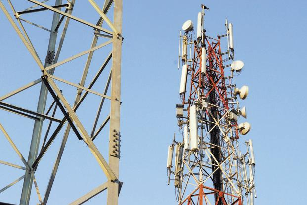 Trai had recommended last month that the ceiling on spectrum held by mobile operators within a particular band should be removed. Photo: Mint