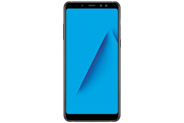 Samsung Galaxy A8+ boasts a 6GB RAM, 64GB internal memory and expandable memory of up to 256 GB, apart from a large infinity display. It has a 16MP+8MP front camera and 16 MP rear camera.