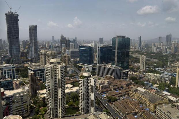 Residential supply in NCR to take 4.5 years to sell-off