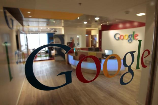 Google Inc (GOOG) looks to have acquired United Kingdom  startup Redux