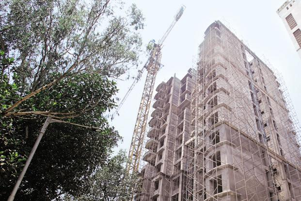 Govt amends housing scheme guidelines to increase coverage