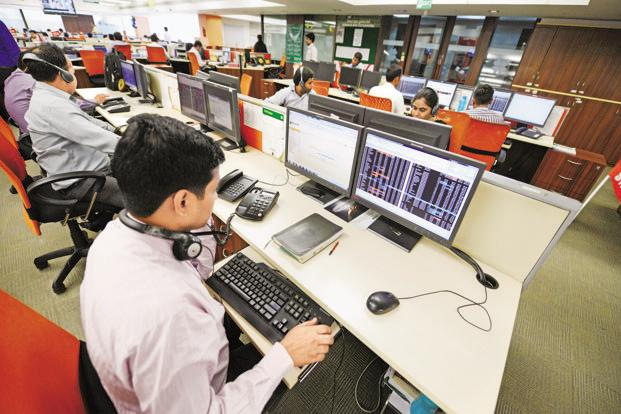 The market regulator also plans to direct exchanges to let brokers share co-location racks. Photo: Ramesh Pathania/Mint