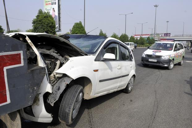 Lower own damage car insurance premiums Livemint