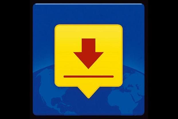 DocuSign is a legal and binding document and works internationally.