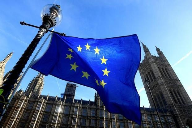 European Union to remove eight countries from tax haven blacklist