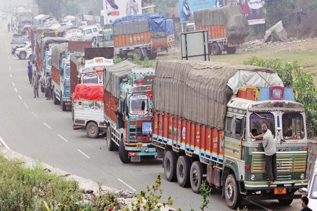 E-way Bill trials begin; six more states participate