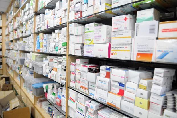 NPPA is mandated to fix/revise the prices of controlled bulk drugs and formulations and to enforce prices and availability of the medicines in the country. Photo: Indranil Bhoumik/Mint