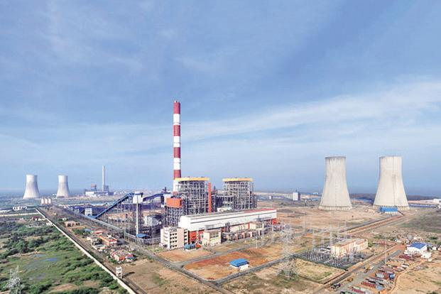 Sembcorp India has a portfolio of 4,000 MW of operating power assets across thermal and renewable energy.