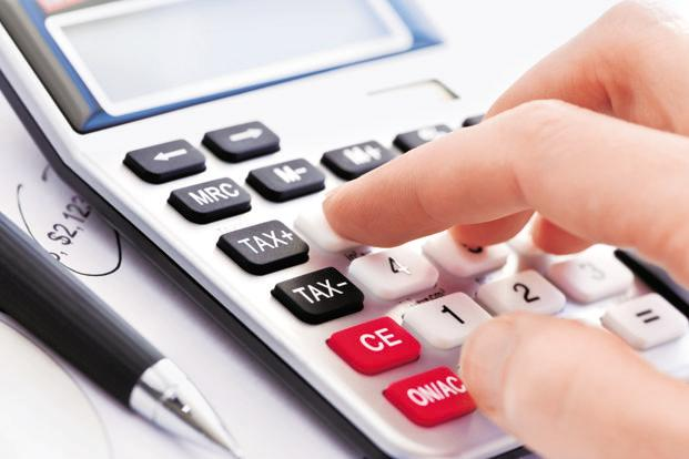 Direct tax collections up to 15 January 2018, are at Rs6.89 trillion, 18.7% higher than net collections for corresponding period last year. Photo: iStockphoto