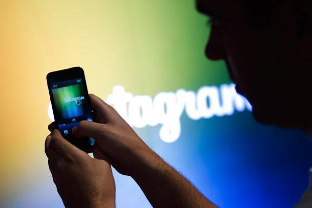 The good news is that Instagram is providing user the option to hide their activity status, just like in WhatsApp. Bloomberg