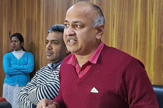 Delhi HC refuses interim relief to disqualified AAP MLAs
