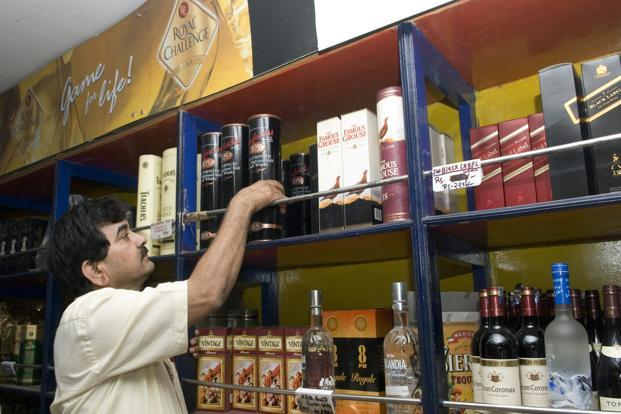 Radico, which sells brands like Magic Moments vodka and Morpheus brandy, said it reduced net debt by Rs130 crore during the first nine months of 2017-18.