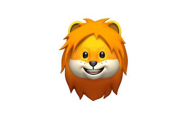 The Animoji feature will get a boost too, with 16 new Animoji characters arriving—this includes a lion, bear, dragon and a skull. These will be available on the iPhone X, which is powered by the A11 Bionic chip and the TrueDepth camera.