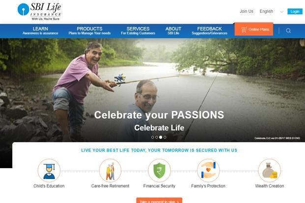 SBI Life Insurance launches term policy with health cover ...